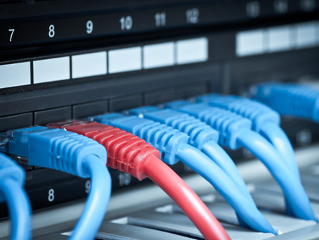 Why Low Voltage Wire and Cable Testing is Important