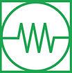 Omni logo square_edited.jpg