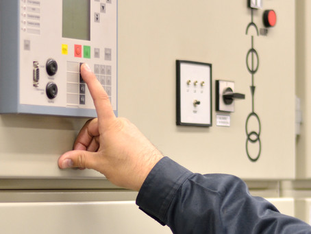 Process Control Projects Need Innovation and Work-Arounds to Stay On Schedule