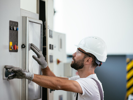 End User Needs Take Precedence in Electrical/Controls Coordination