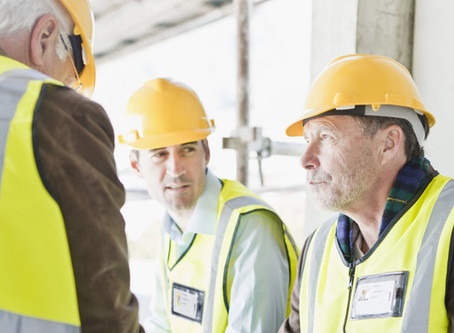 8 Steps to a Successful Process Controls Project