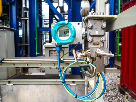 Instrumentation & Controls in Cogeneration & Trigeneration
