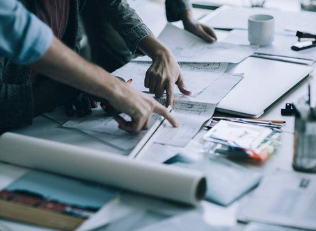 Meeting the Challenge of Bringing a Project Back to Budget