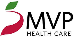 MVP_Logo.jpg