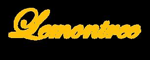 Lemontree Logo Yellow NBG.png