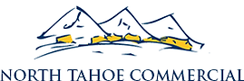 logo-north-tahoe-commercial.png