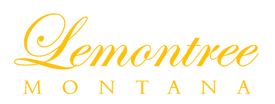 Lemontree Montana Logo Yellow NBG -1.png