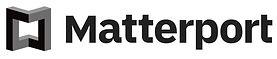 matterport 3d tours.jpg