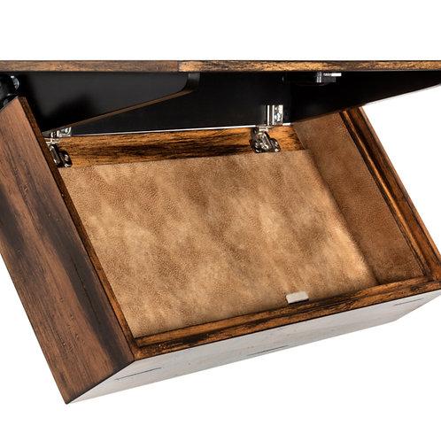 Classic LedgeLocker - Vintage, Contemporary