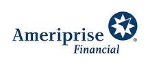 ameriprise financial.jpg