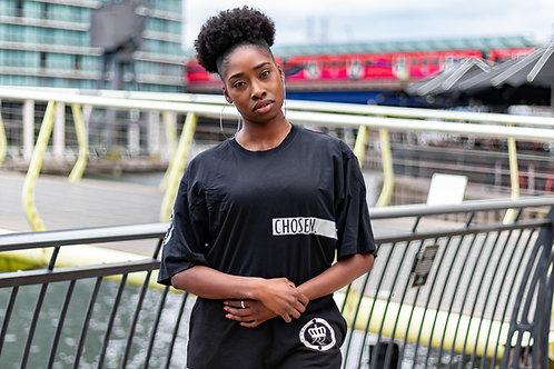 Chosen IV Baggy T-Shirt