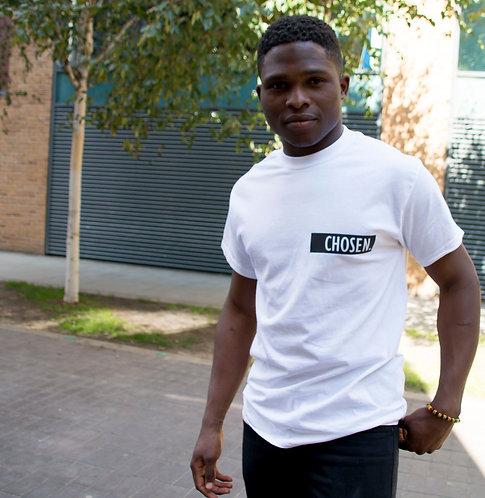 Chosen. II T-Shirt