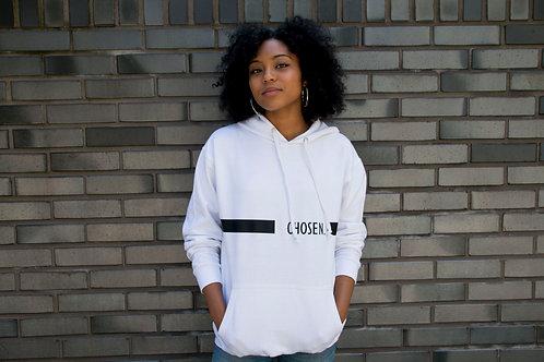 Chosen. III Hoodie