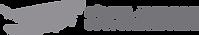 LogoCamara.png