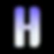 hono_logo_white_blue.png