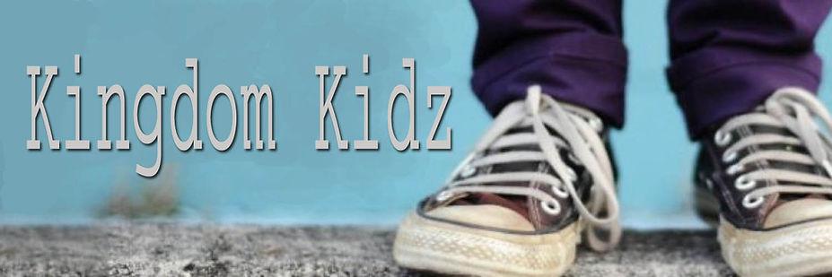 Kingdom Kidz-Website-Banner_edited-1.jpg