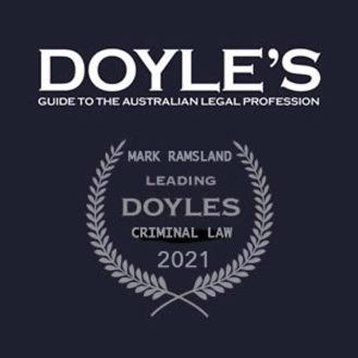 law doyles AWARD_1.jpg
