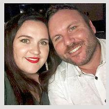 Dan and Courtney copy.jpg