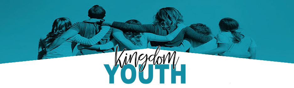 Kingdom Youth.png