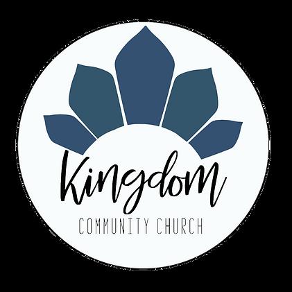KCCLOGO3_-1_edited-1.png