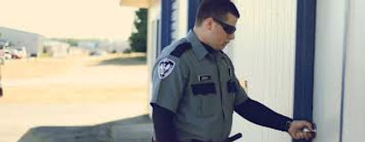 Access Guard and Patrol Security Services
