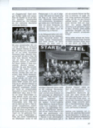 Polizei Report Juni 2011 S.2.jpg