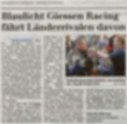Gießener_Zeitung_28.06.2014_-_Kopie.jpg