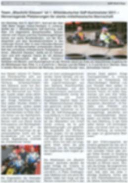 Polizei Report Juni 2011 S.1.jpg