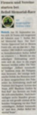 Gießener_Zeitung_11.09.2011.jpg