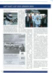 Polizeireport Juni 2015 S.2.jpg