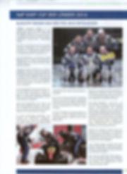 Polizei Report Sept. 2014 S.1.jpg