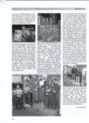 Polizei Report Juni 2011 S.3.jpg