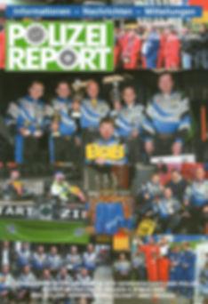 Titelblatt Polizeireport Juni 2011.jpg