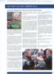Polizei Report Sept. 2014 S.2.jpg