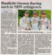Gießener_Zeitung_Juli_2015_-_Kopie_-_Kop
