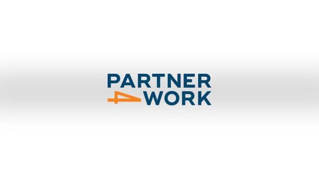 Partner4Work - 40,000 for 40,000 Campaign - Partner Highlight