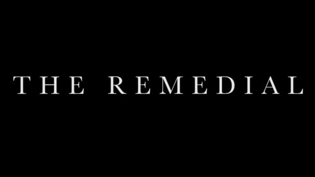 The Remedial Trailer