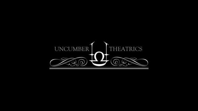 Uncumber Theatrics