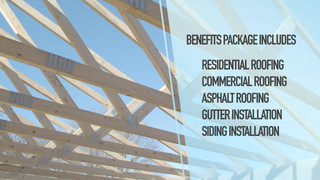 Whalen Contracting Promo Video