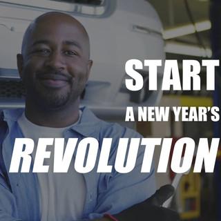 Automotive Training Institute - Social Media Ad