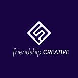 FriendshipCreative_Logo.png