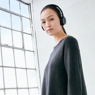 BT One Headphones - Social Media Ad