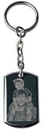 PC05 Porte clés avec photo