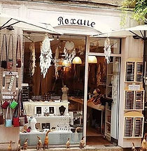 boutique gravure bijoux.JPG