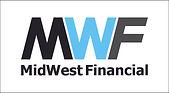 Midwest Financial Logo1.jpg