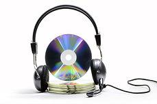 gestion du stress-audio