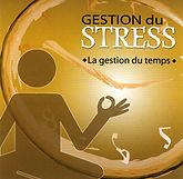 guide-audio gestion du stress