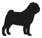 35-351216_pug-silhouette-png-clip-art-freeuse-elephant-silhouette_edited.png