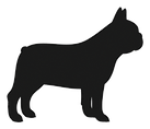 40-407843_clipart-dogs-bulldog-french-bulldog-silhouette-transparent-png_edited.png