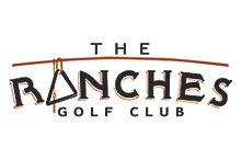 Ranches-Golf-Logo.jpeg